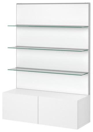 ... Storage & Organization / Storage Furniture / Storage Units & Cabinets