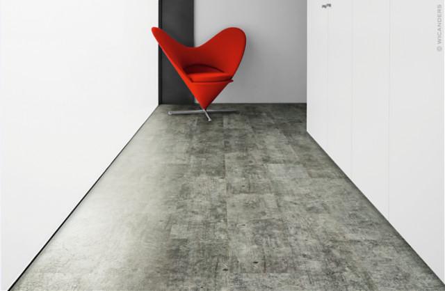 Wicanders Cork modern-hardwood-flooring