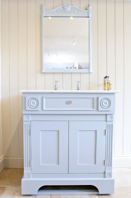 chadder co basin cabinets traditional bathroom sinks
