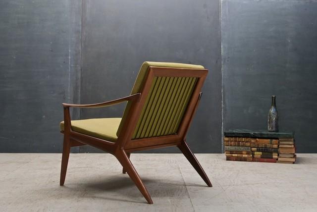 8 Best Danish Modern Fabrics Images On Pinterest | Danish Modern, Lounge  Chairs And Danishes