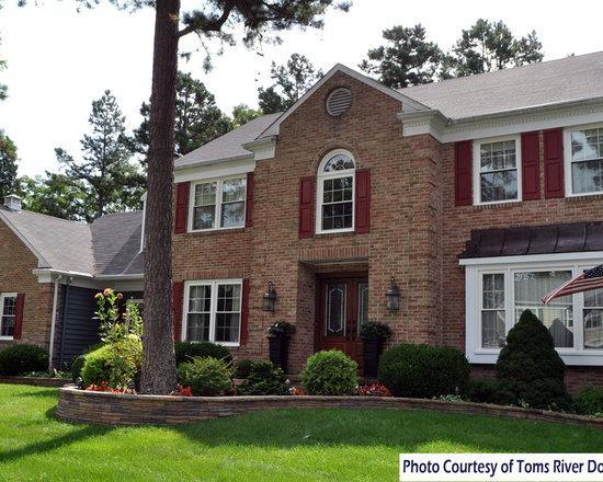 House Beautiful -