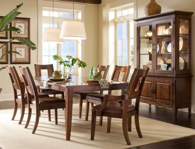 Dining table tables san diego