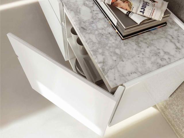 Our Designer Furniture contemporary-furniture