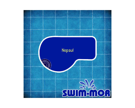 Our Pool Designs -