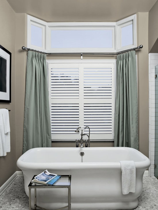 Smith and Noble Parisian Pleat Drapery - Panels and drapery add dimension to any window. That's why drapes and curtains are the treatments of choice for showcase settings like living rooms, formal dining rooms or an intimate master bedroom. Starting at $158+