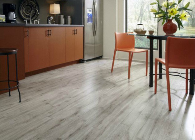 Oceanside Plank Laminate Flooring By Lumber Liquidators