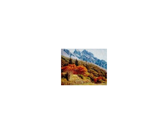 Red Tree Canvas Prints - Red tree canvas prints available at USA. Canvas Prints @ Lowest Price FREE Shipping 100% Quality, Design Online Quality Custom Canvas Printing @ Just $14.94! Personalized Photo Canvas Prints