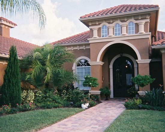 Cooper Residence -
