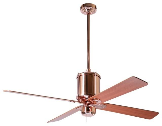 arts and crafts mission 52 industry polished copper. Black Bedroom Furniture Sets. Home Design Ideas