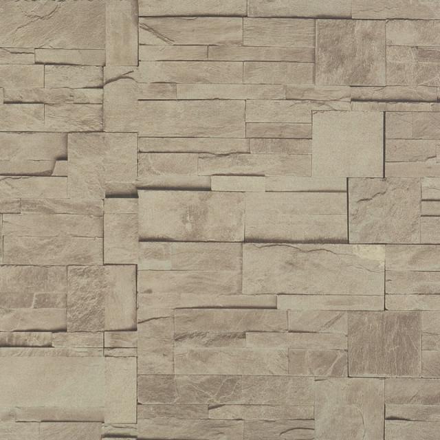 wood pattern wallpaper uk
