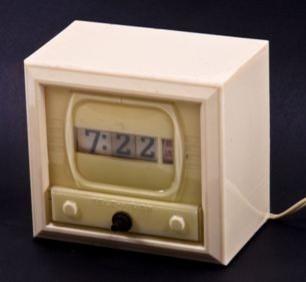 Vintage Clocks clocks