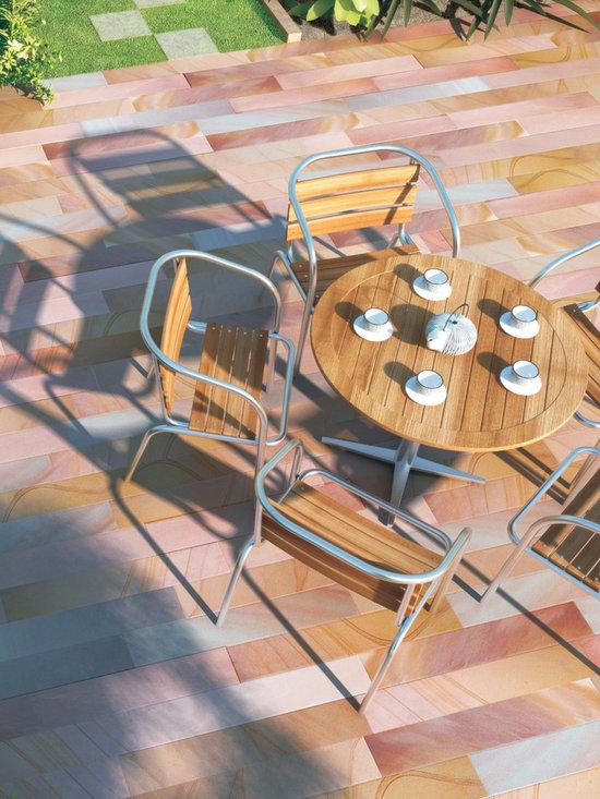 Tiles Collection - http://www.orvi.co.uk