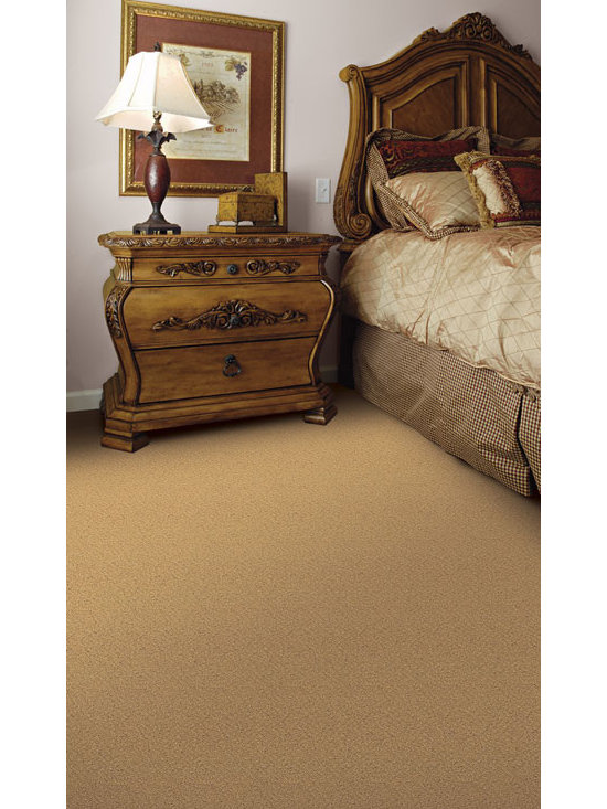 Royalty Carpets - King's Choice furnished & installed by Diablo Flooring, Inc. showrooms in Danville,