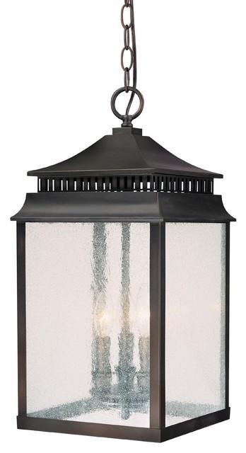 Capital Lighting 9116 modern-outdoor-lighting