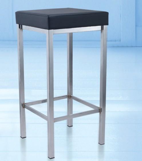 Meritorio Bar Stool modern-furniture