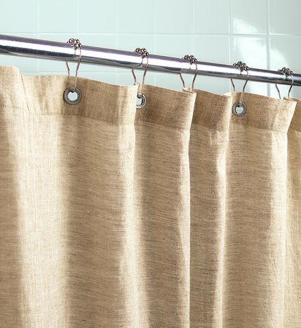 72x84 Shower Curtain For Kids - Osbdata.com