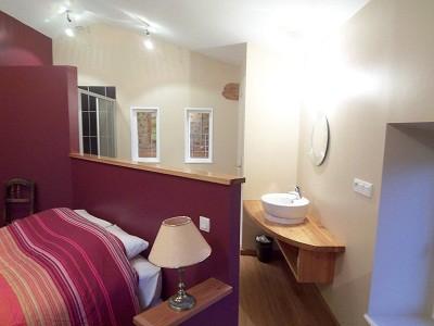 fenetre double vitrage nancy aix en provence estimation devis salle de bain soci t ljwwxr. Black Bedroom Furniture Sets. Home Design Ideas