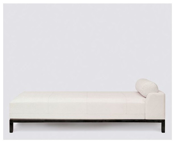 Christian Liaigre contemporary-indoor-chaise-lounge-chairs