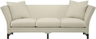 703-06-Pershing Sofa sofas