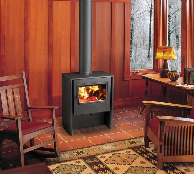 avalon camano wood stove traditional fireplaces