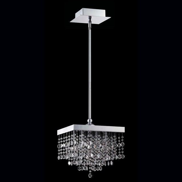 Original The Astonishing Bathroom Vanity Pendant Lighting Digital Imagery Below