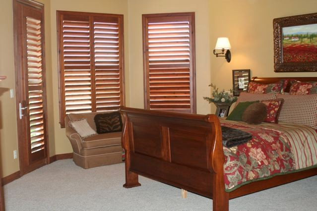 Tinsely Residence traditional-interior-shutters