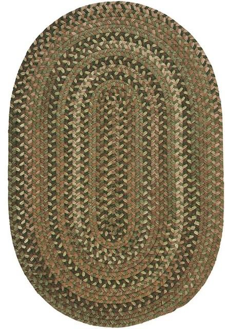 Marissa Area Rug traditional-rugs