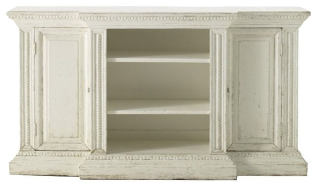Media Cabinet by Bunny Williams - $7,000 Est. Retail - $4,500 on ...