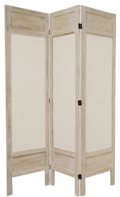 Room Dividers amp Folding Screens