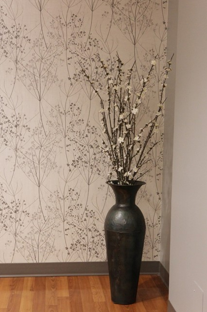 Details we LOVE! home-decor