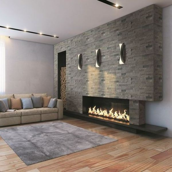 Feature wall tiles for Feature wall tile ideas