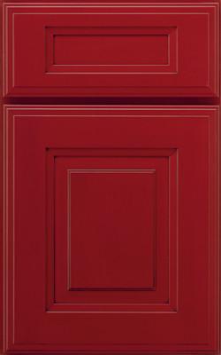 Maple Doors kitchen-cabinets