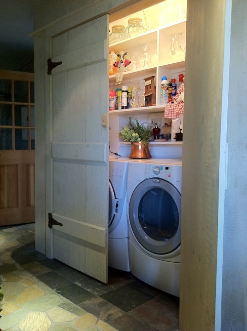 How To Make Frame For Shed Door Laundry Idea