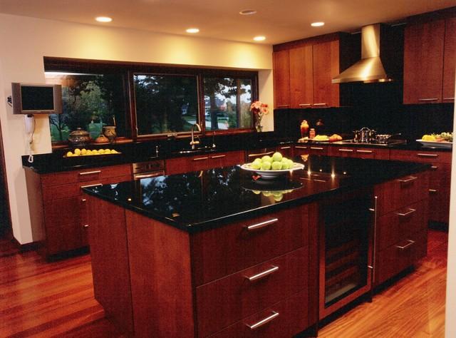 Designs unlimited custom kitchens for Kitchen design unlimited