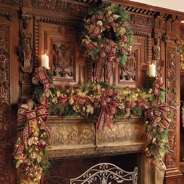All Products / Accessories & Decor / Holiday Decorations
