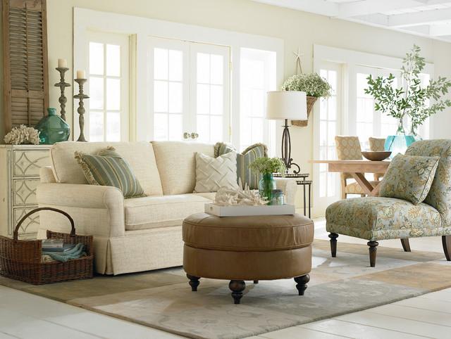 bassett furniture furniture and accessories