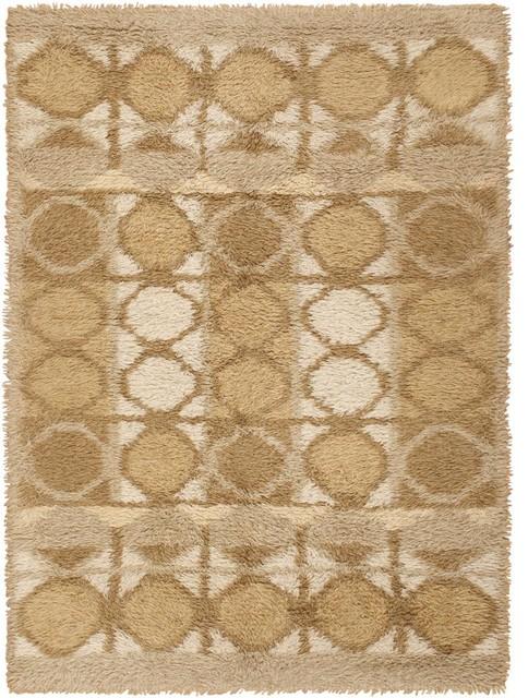 Mid Century Modern Rugs rugs