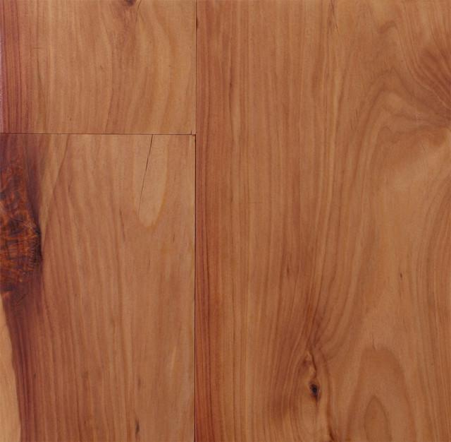 Exotic wood flooring tropical hardwood flooring for Exotic hardwood flooring