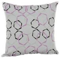 Hand Printed Cushion Covers modern-decorative-pillows