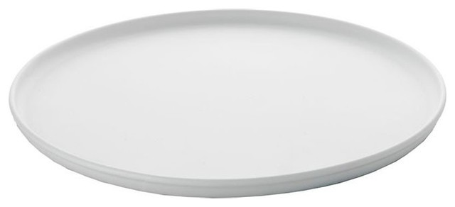 Alessi 'A Tempo' Tray modern-serving-dishes-and-platters