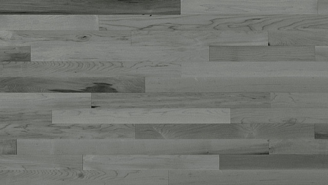Gray Stained Wood Floors. . Custom Grey Stained Hardwood. Oak - Gray Stained Wood Floors WB Designs