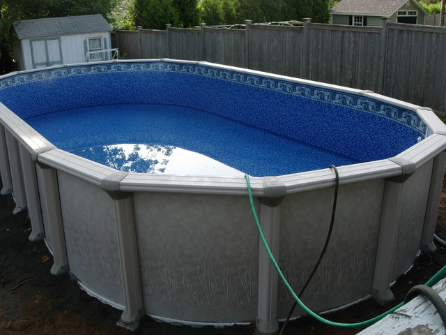 Above Ground Pools Sales Modern Lifestyle And Leisure New York By Splash Pool Supply
