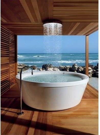 World best 25 bathroom ideas and design and bathroom for Best bathrooms in the world