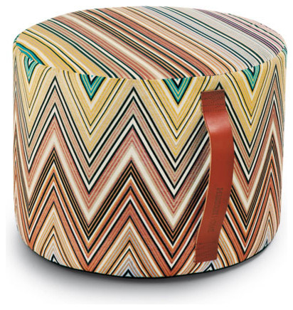 Modern Footstools And Ottomans by Dotmaison