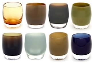 The Man Set contemporary-everyday-glassware