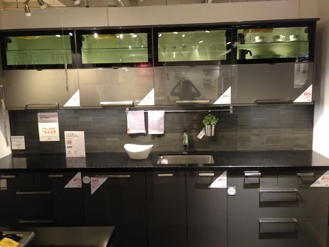 Backsplash Ideas From Bauformat Ikea Burbank Ca