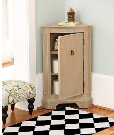 All Products / Bath / Bathroom Storage and Vanities / Bathroom Storage