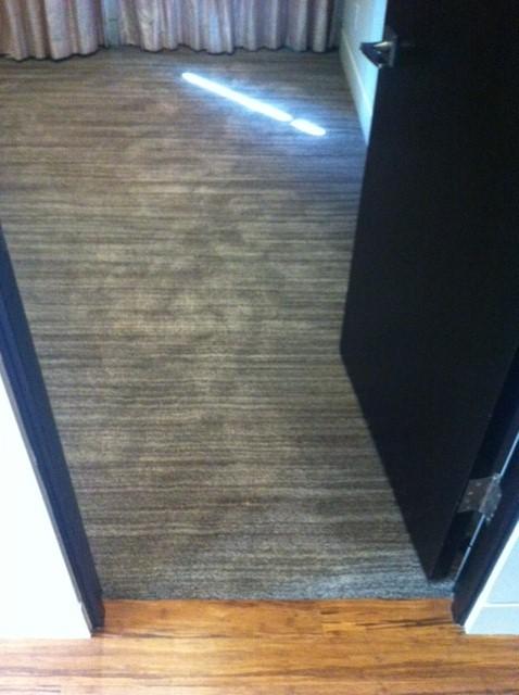 Bliss Carpeting Style Mesmerize Contemporary Carpet Tiles