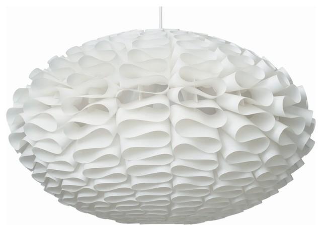 Normann Copenhagen Norm 03 Lamp Shade modern-lamp-shades