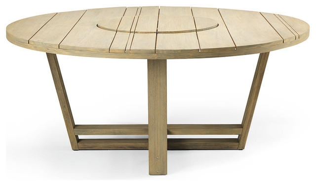 Table basse classique table de jardin other metro for Table exterieur metro
